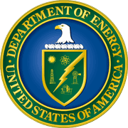 DOE 2016 energy efficiency standards