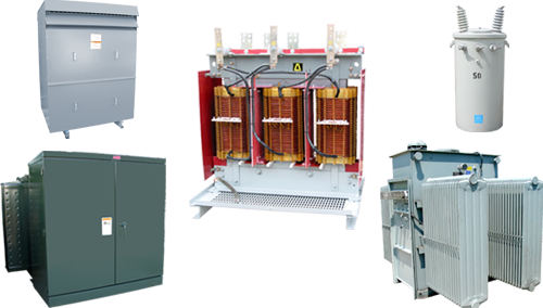 transformer prices transformer pricing transformer quotes transformer quotations transformer proposal